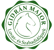 Gidran Major