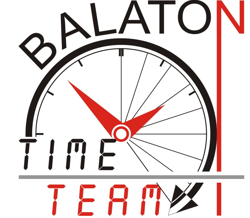 Balaton Time Team