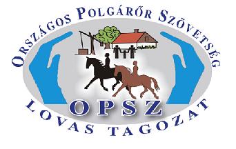 https://sportolj6labon.hu/public/img/ujlengyeli_lovas_polgarorseg.png